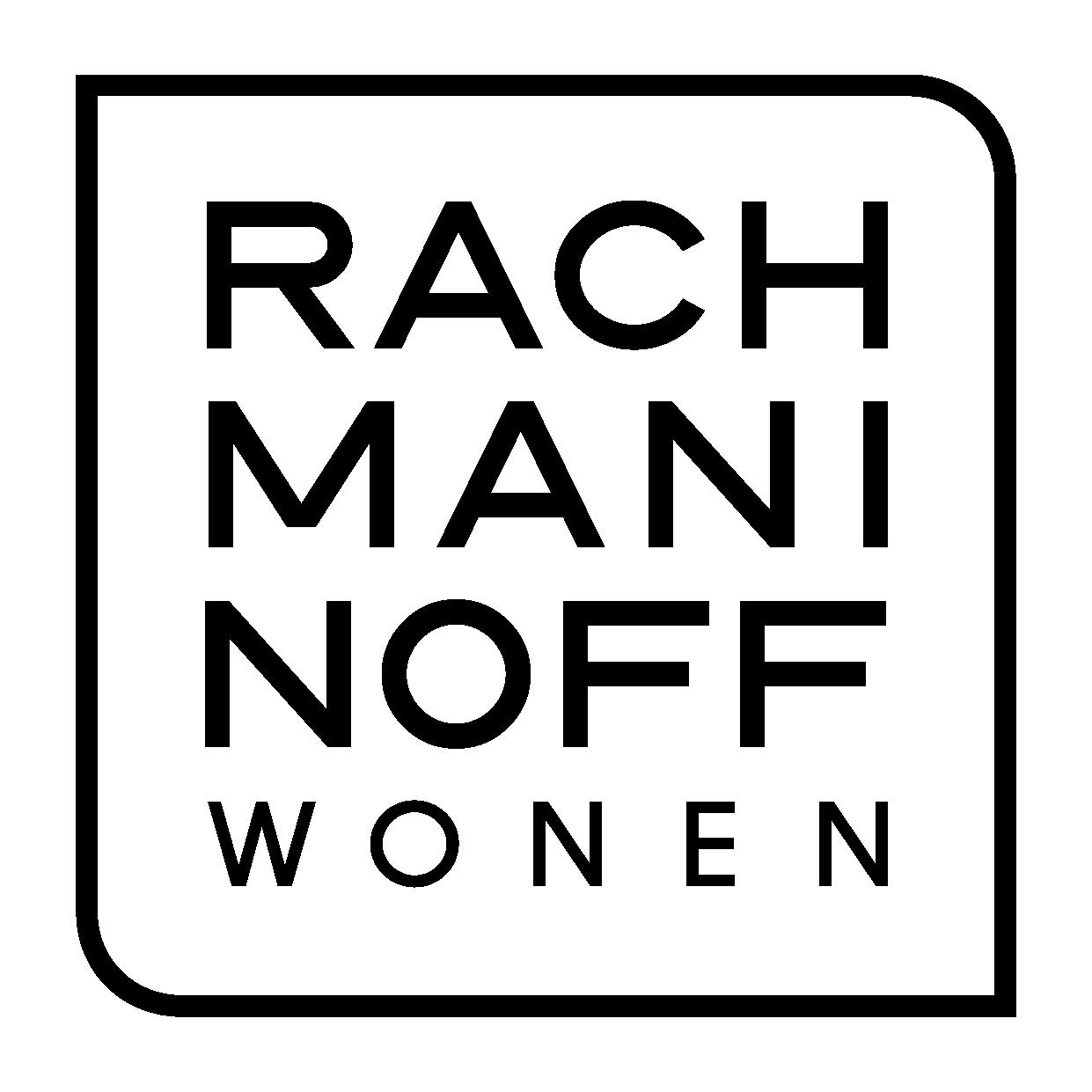 Logo Rachmaninoff