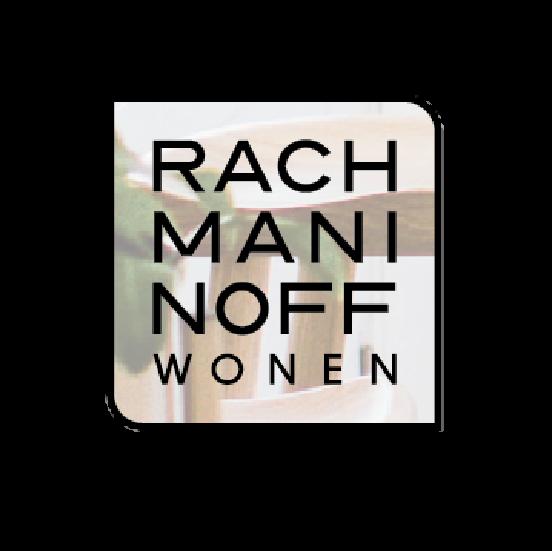 Rachmaninoff Wonen