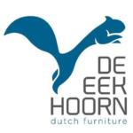 de-eekhoorn-logo