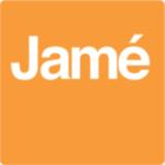 jame-logo