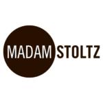 madam-stoltz-logo