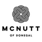 mcnutt-logo