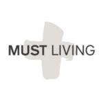 must-living-logo
