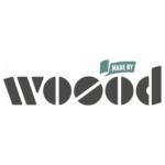 woood-logo