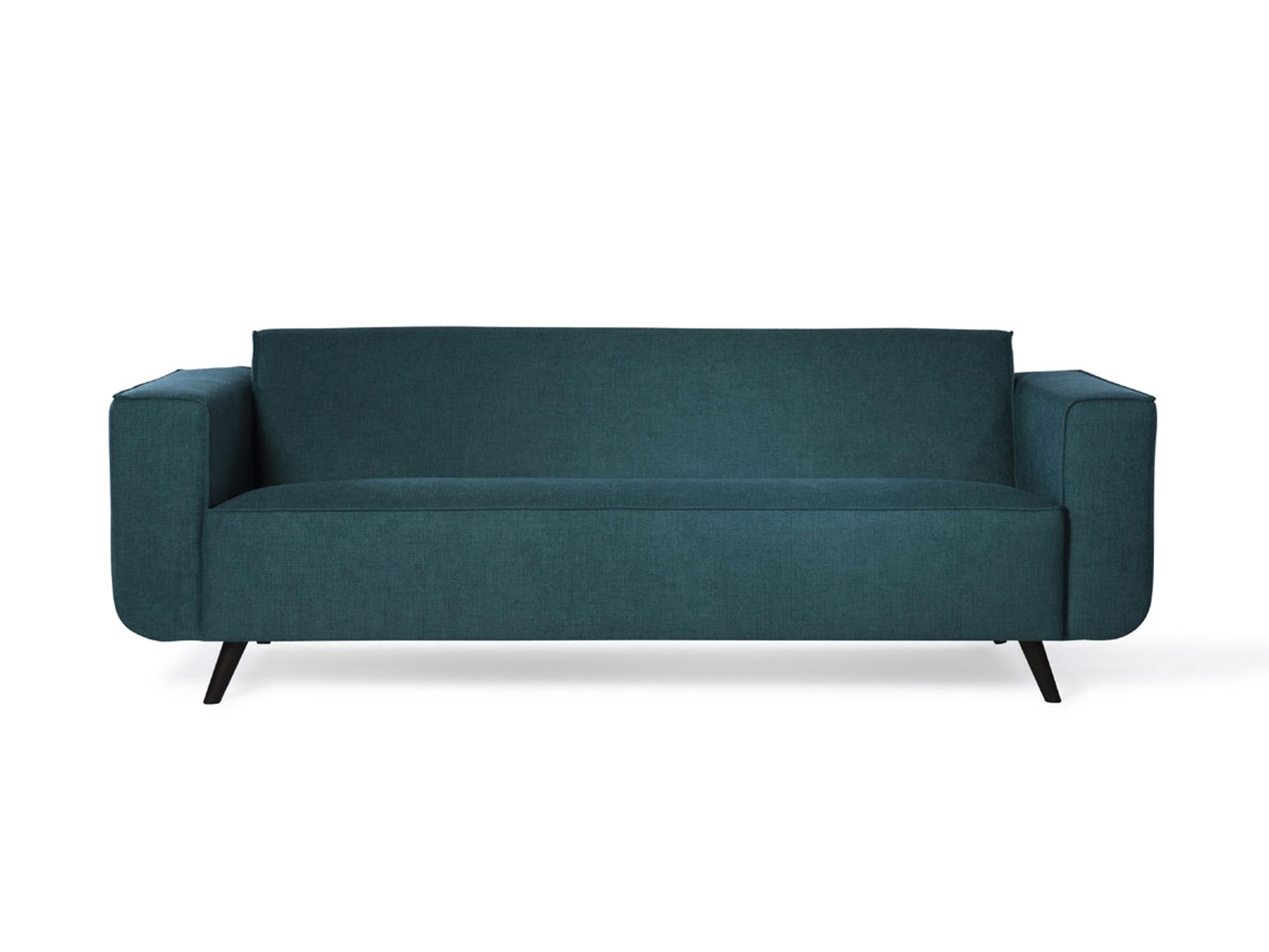 designbank_Vondellaan_petrol minimalistisch design