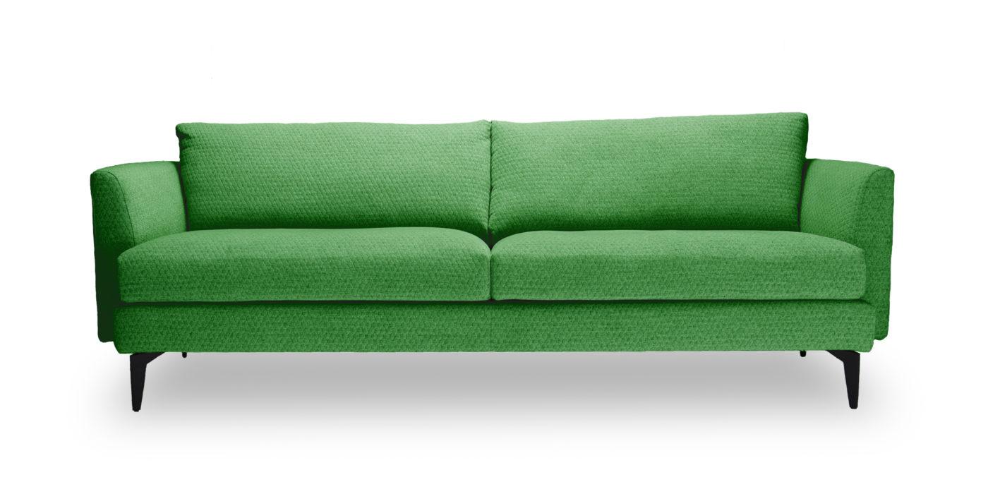 designbank_herenstraat_groen_stof