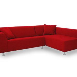 designbank_neude hoekbank rood