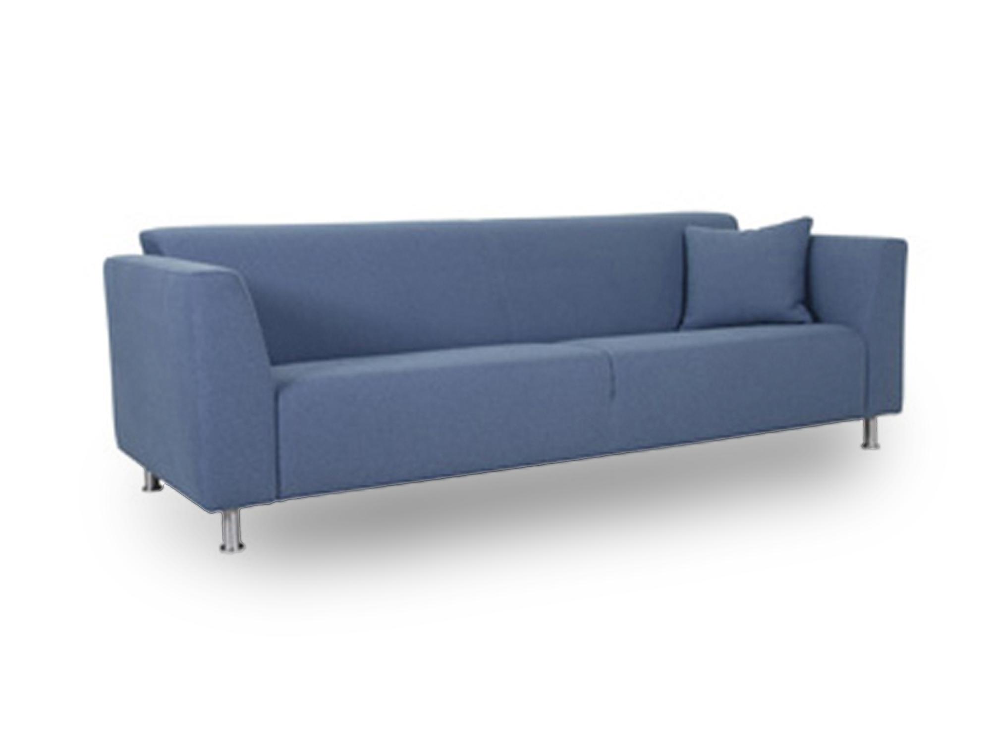 designbank_donkeregaard schuin blauw