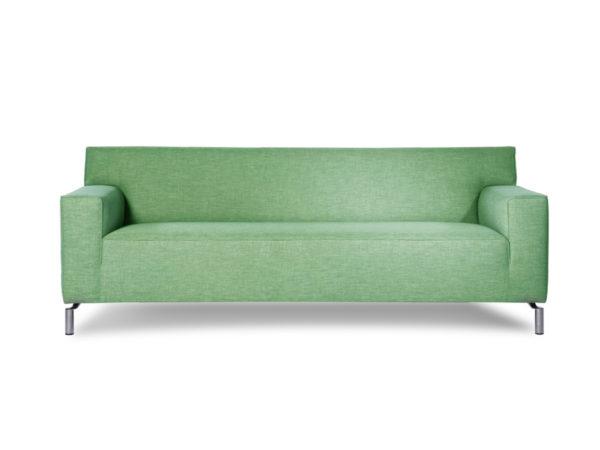 designbank catharijnesingel groen