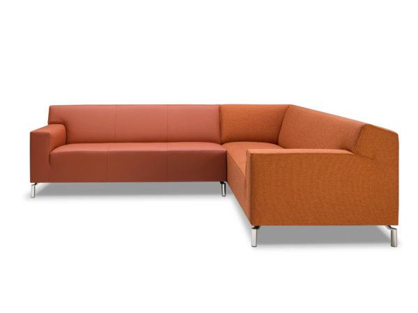 designbank catharijnesingel verlengdehoekmetarmrechts oranje