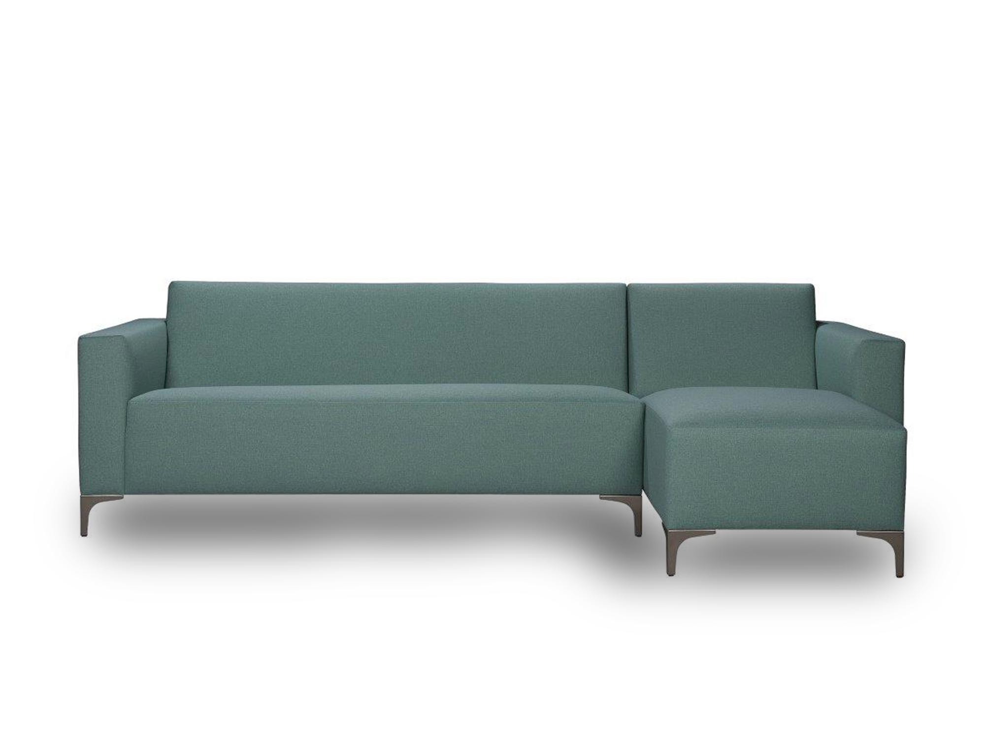 designbank_mintstraat met sofa minimalistisch