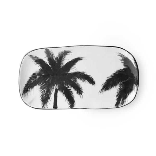 bord palms