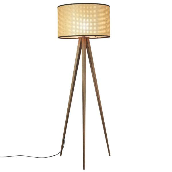Vloerlamp Webbing