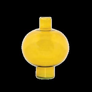 Vaas geel