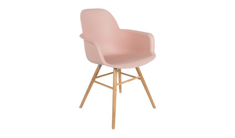 Albert-kuip-armchair-old-pink