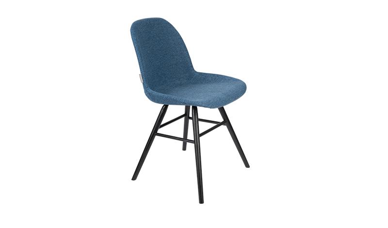 albert-kuip-fabric-blue