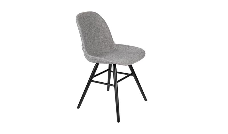 albert-kuip-fabric-grey