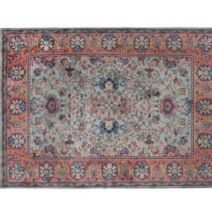vloerkleed-bid-zuiver-perzisch-tapijt-vintage