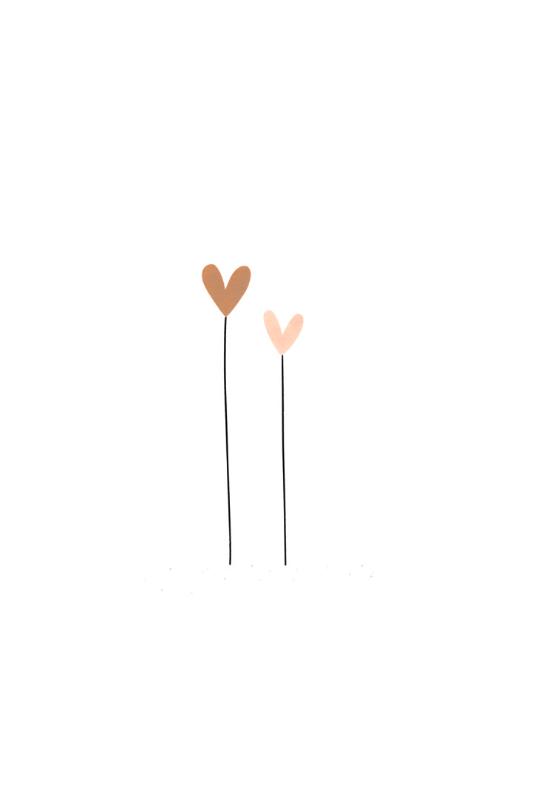 wenskaart-klein-liefs