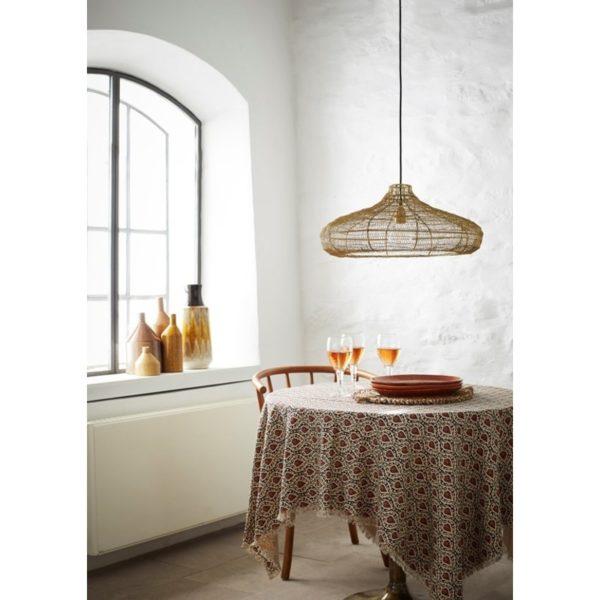 madam-stoltz-collectie-hanglamp-antiek-brass-draad