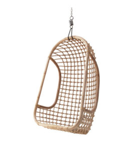 hk-living-hangstoel-Rattan-licht-naturel-bruin-rotan-55x7