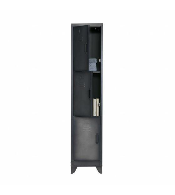 lef-collections-lockerkast-cas-3-deuren-zwart-meta (1)