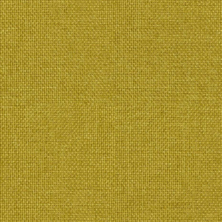 Board Mustard 06