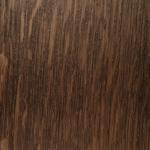 Eikenhout gelakt leem