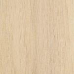 Eikenhout gelakt white wash