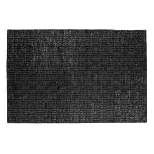 vloerkleed-scene-bepurehome-zwart