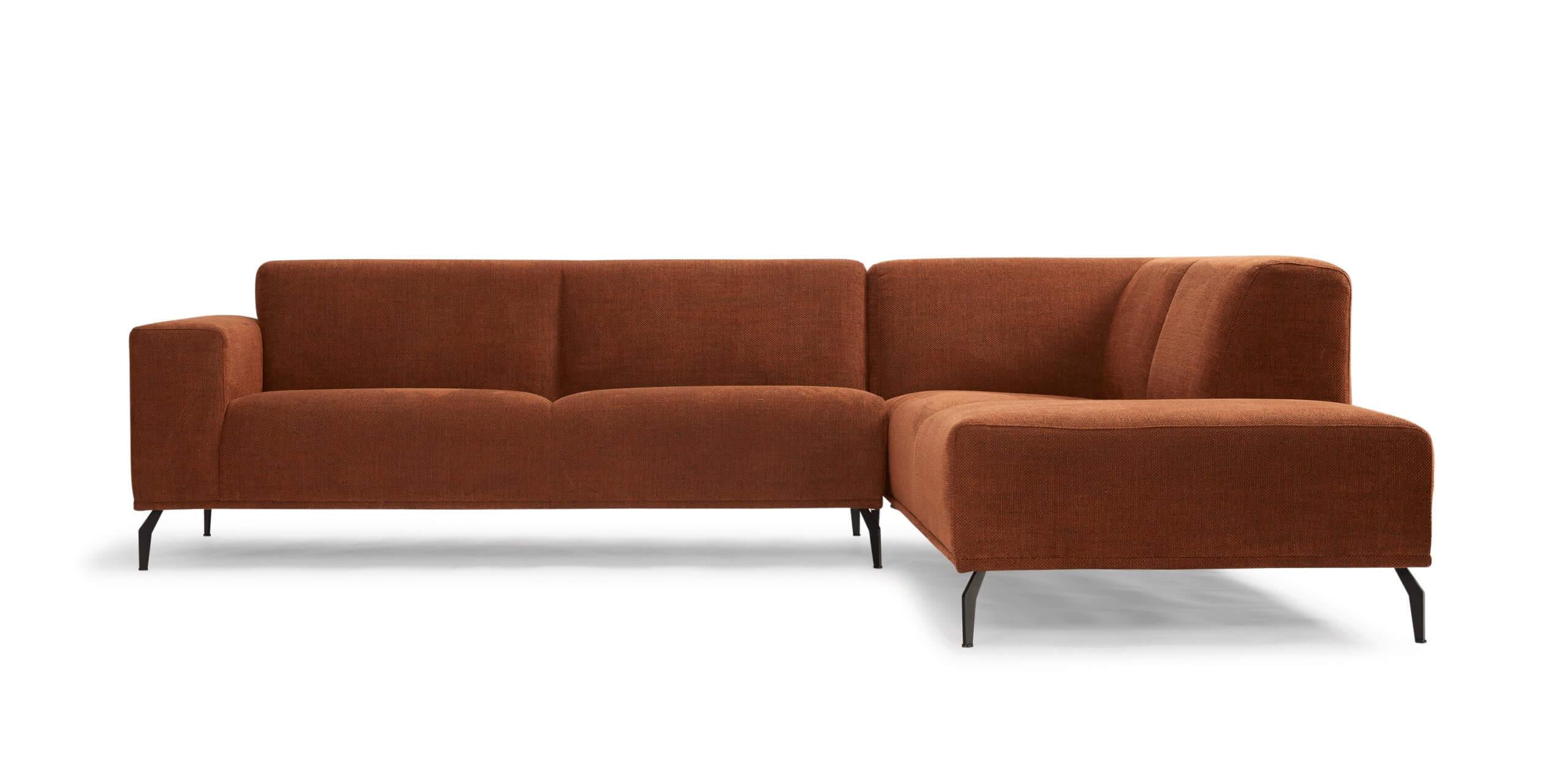 Pirlo-Silent-copper-126-DYYK-scaled
