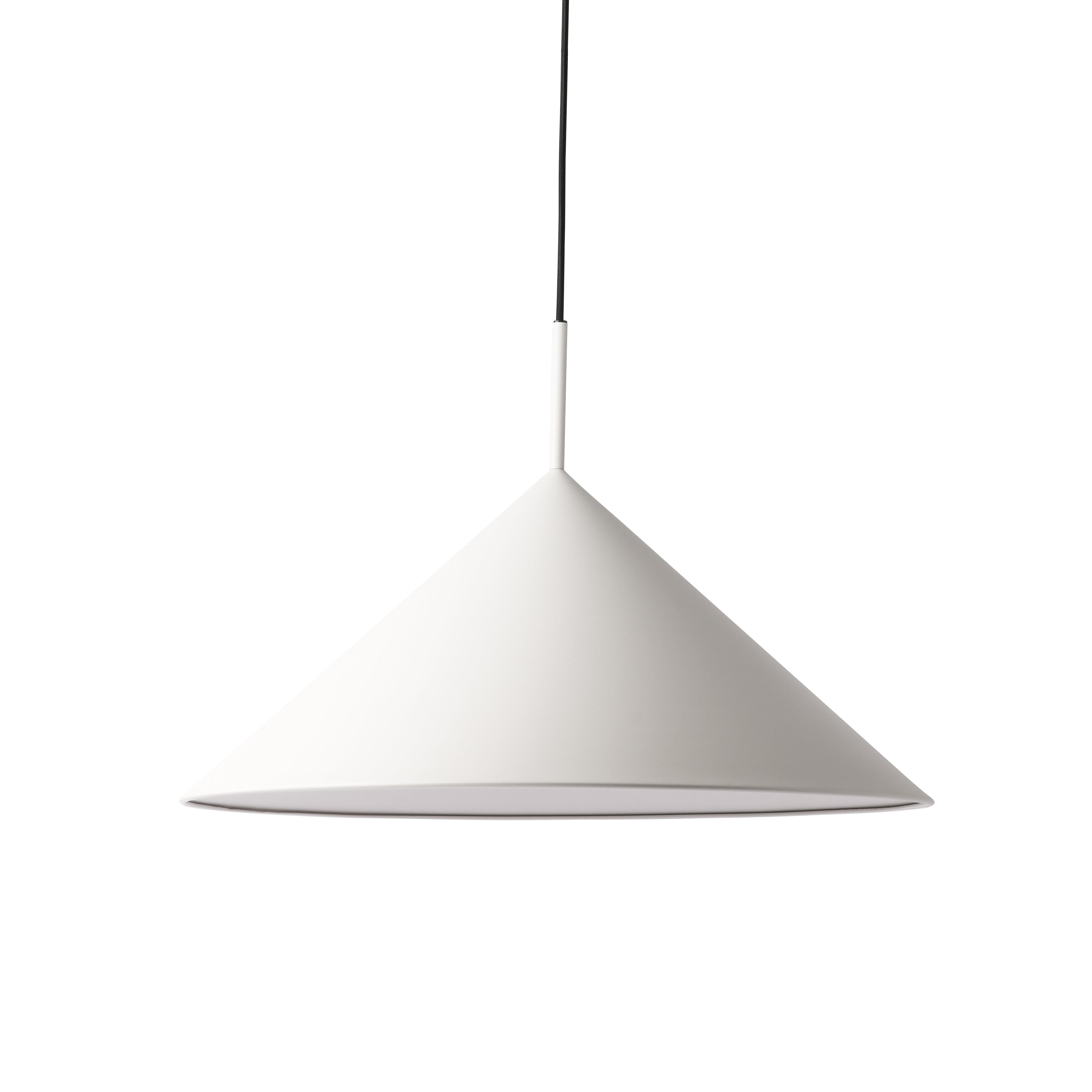Dutch Design Lampen